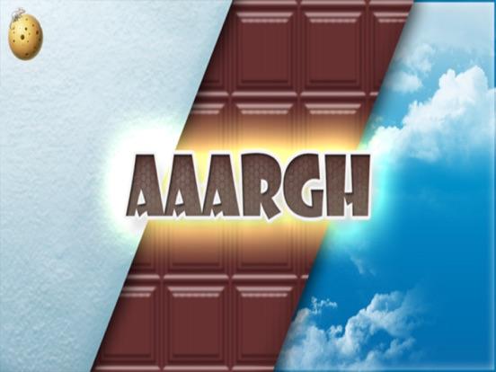 Aaargh-ipad-0