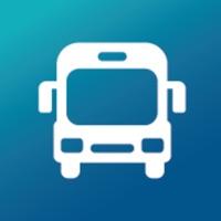 NextBus-Official