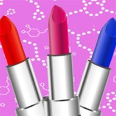Activities of Lipstick Maker - Makeup Artist