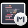 MWeb - Powerful Markdown App