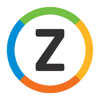 Real Estate & Canada MLS: Zolo
