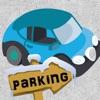 Simple Car parking