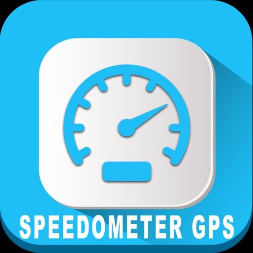 SpeedOmeter Digital Speed