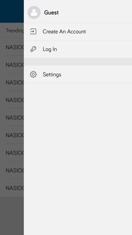 NASIOC screenshot-4