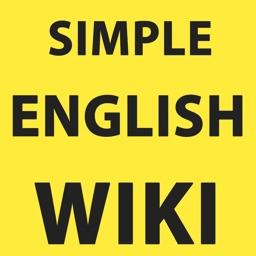 LITE GUIDE: Simple English ESL Wikipedia