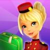 Hotel Island: Paradise Story! - iPhoneアプリ