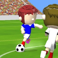 Codes for Soccer Rondo Hack