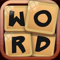 Activities of Word Anchor: Puzzle Game