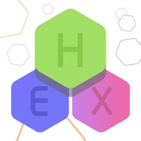 Codes for Hex Puzzle-Six Sides Unroll & Unblock Tiles Slide Hack