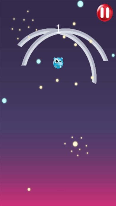 点击获取Bubble Sky