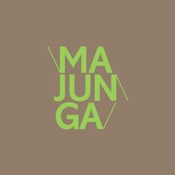 Majunga