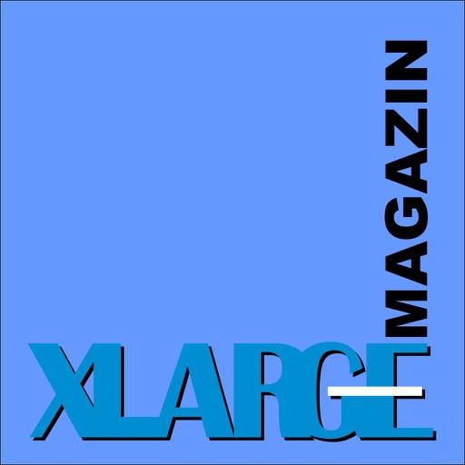 XlargE Magazin