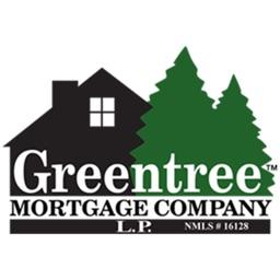 myGreentree Mortgage