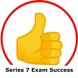 Series 7 Exam Success
