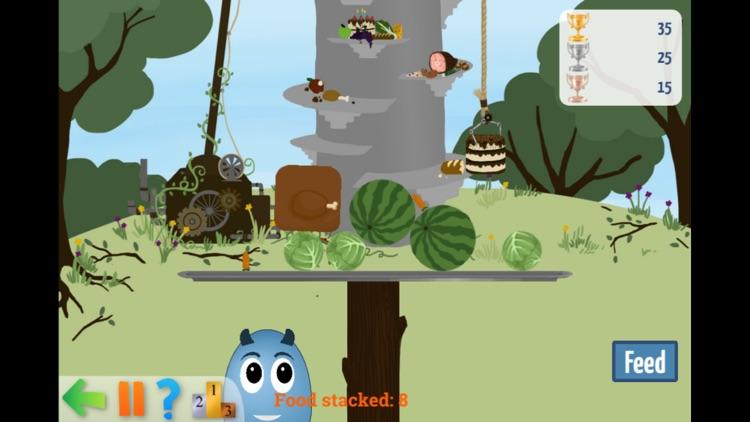 Dragon Egg Elementary Math Free — Practice Math screenshot-3