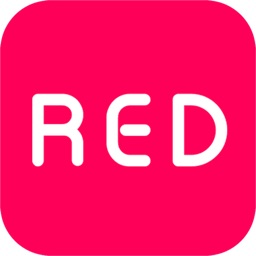 小红奢侈品 - 明星走秀同款奢侈品代购商城