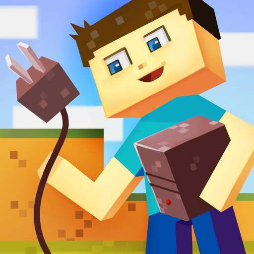 Plug Pocketmine for Minecraft PE