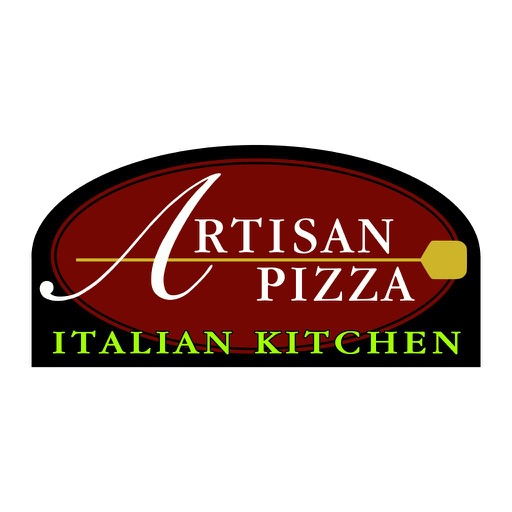 Artisan Pizza Italian Kitchen