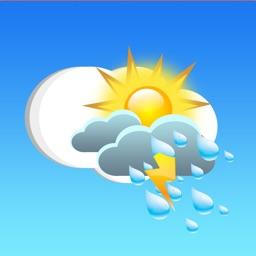 Dự báo thời tiết + Thời tiết Việt nam