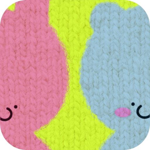 ひまんちゅ - かわいいアバターで話せる無料テレビ電話・出会い・匿名