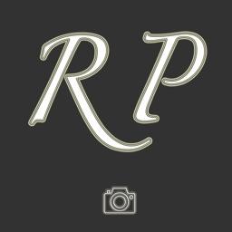 RetroPic