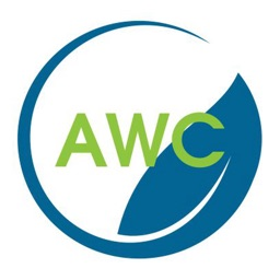 Support AWC