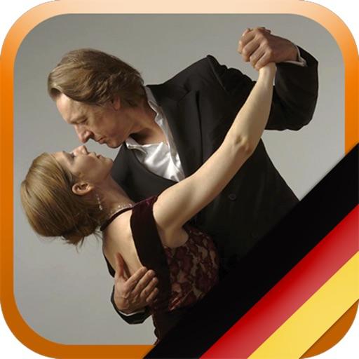 Tango curso