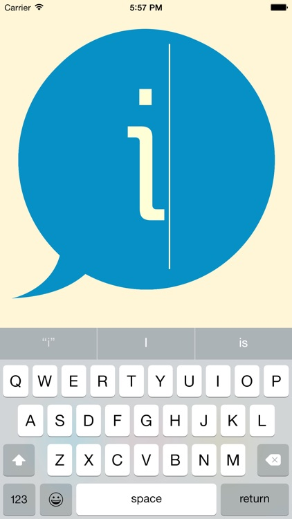 spuble – creating real life speech bubbles screenshot-3