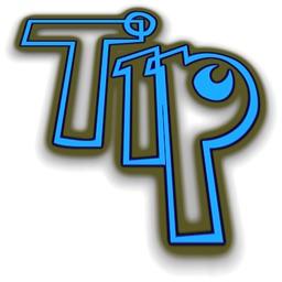 Tip It Good 2016