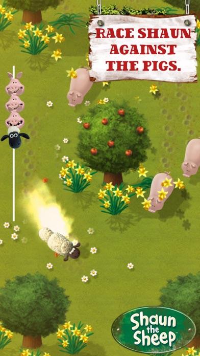 Fleece Lightning Screenshots