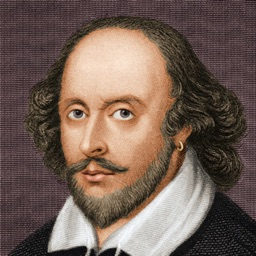 Stories from Shakespeare - sync transcript
