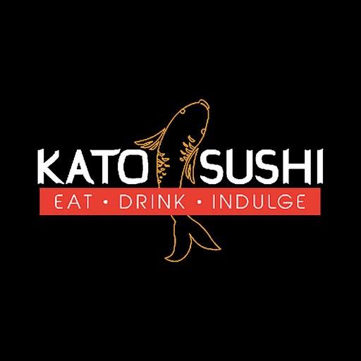 Kato Sushi San Diego