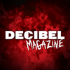 Decibel Magazine - America's Heavy Metal Monthly