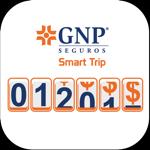 GNPSmart Trip