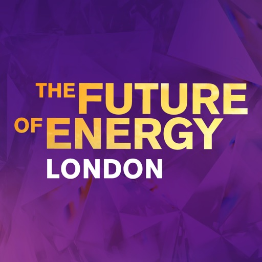Future of Energy EMEA Summit