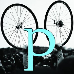 Peloton Magazine Digital ios app