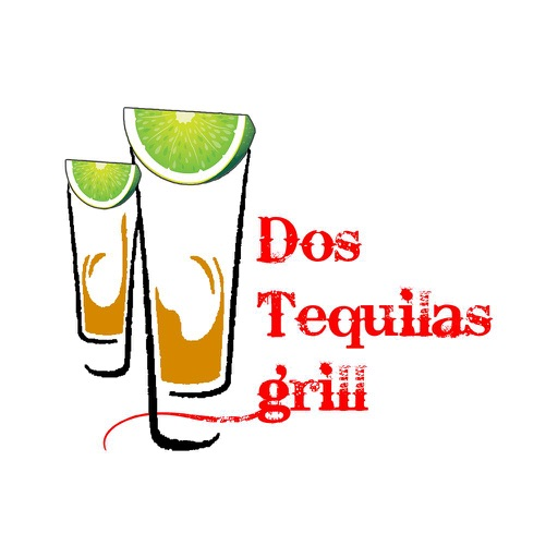 Dos Tequilas Grill