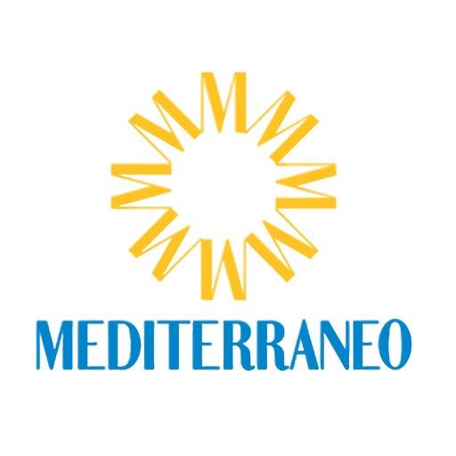 Mediterraneo NYC