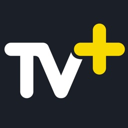 lifecell TV+