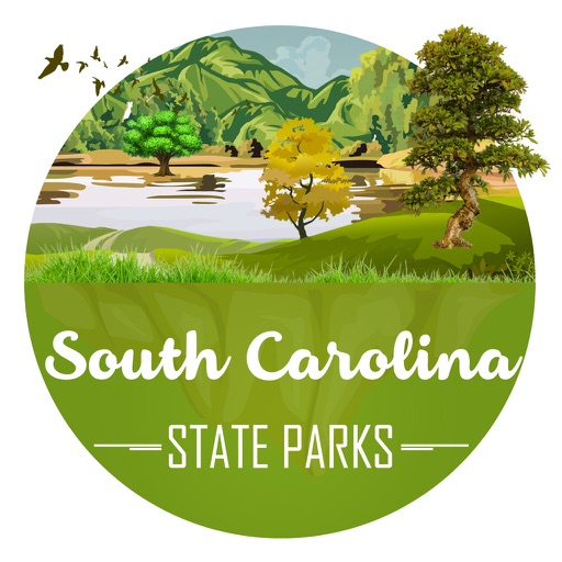 South Carolina State Parks