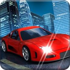 Activities of Crazy SuperCar Drag Racing : 3d Free Game