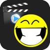 Clip Hài -  Xem video hài việt, hài kịch, phim hài - iPhoneアプリ