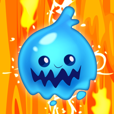 Activities of Hell Pit - Addicting Time Killer Game