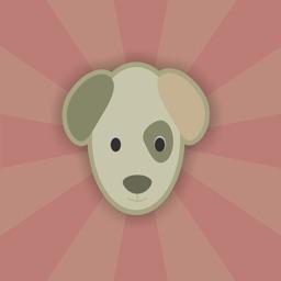 Dog News & Puppy Training Tips Free