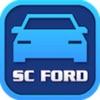 SC Ford Accessbox