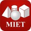 MIET-Alumni