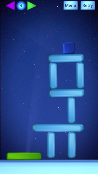 Bubble Tower 2のスクリーンショット