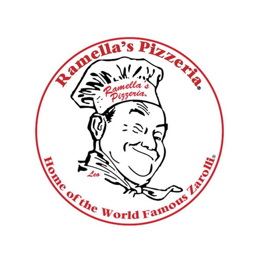Ramella's Pizzeria To Go