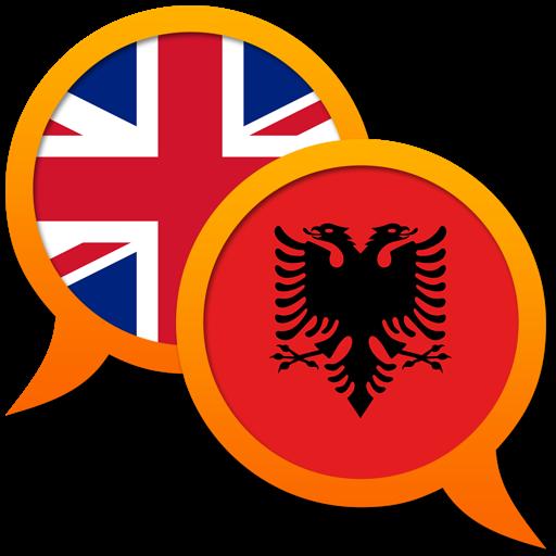 English Albanian dictionary