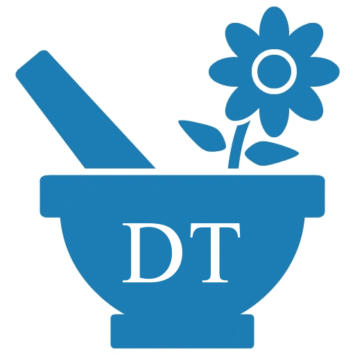 iHomeopathy DT